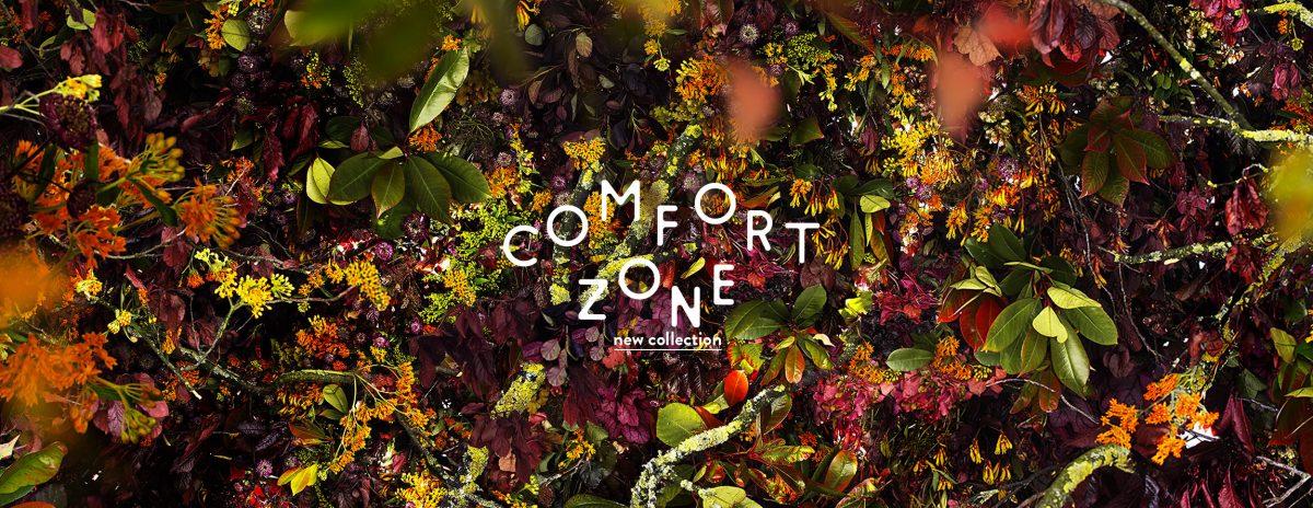 FLORMAR Comfort Zone