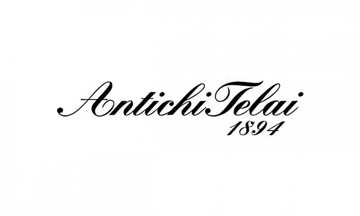 Antichi Telai