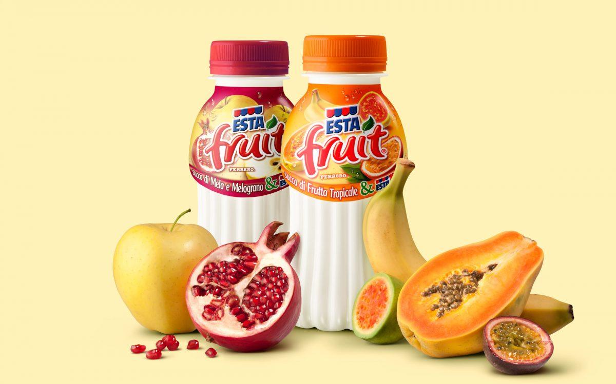 ESTAfruit