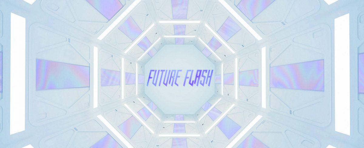 FLORMAR Future Flash