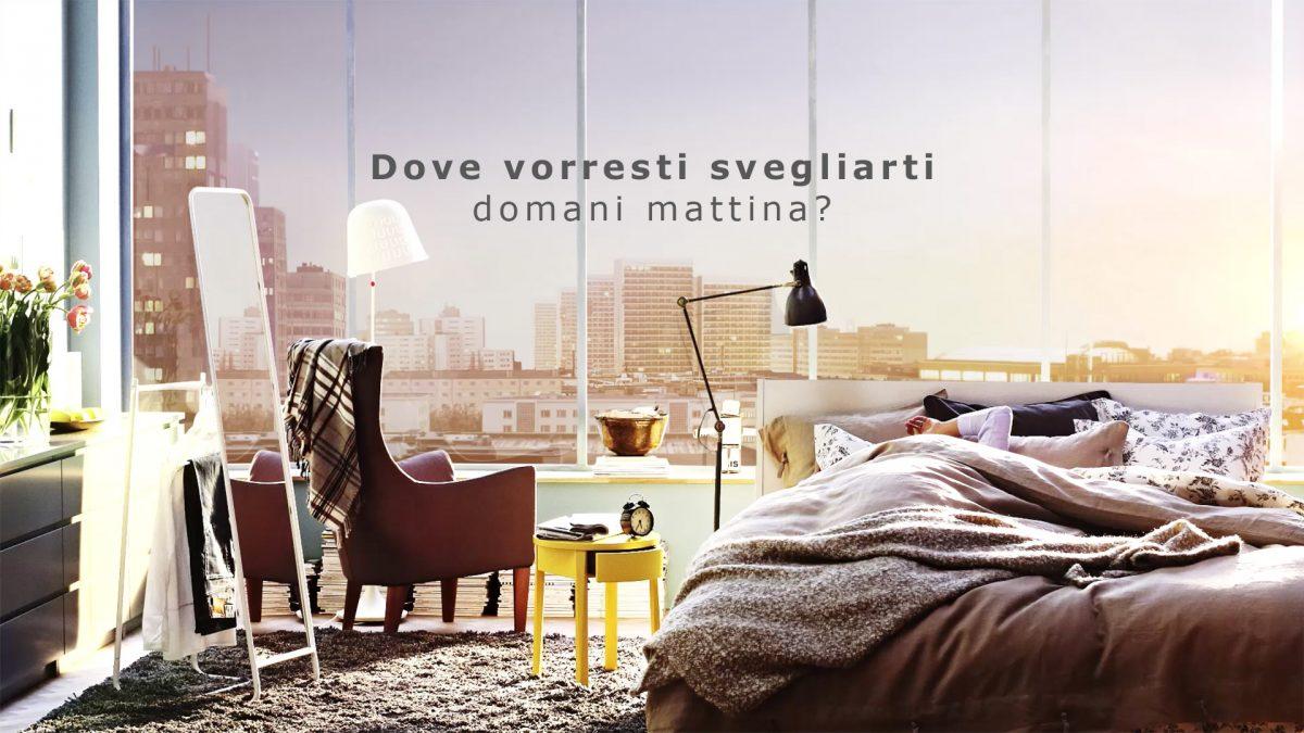 IKEA masthead lancio catalogo 2015
