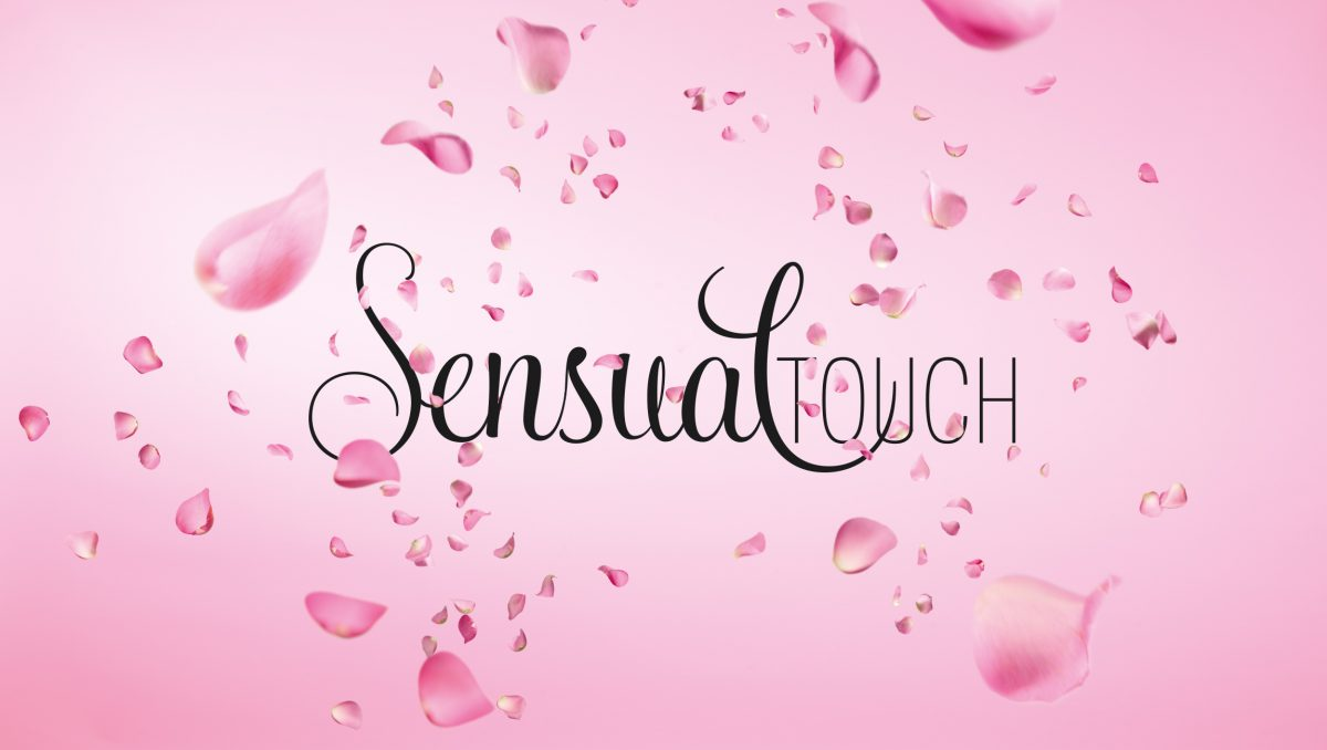 LOVABLE Sensual touch