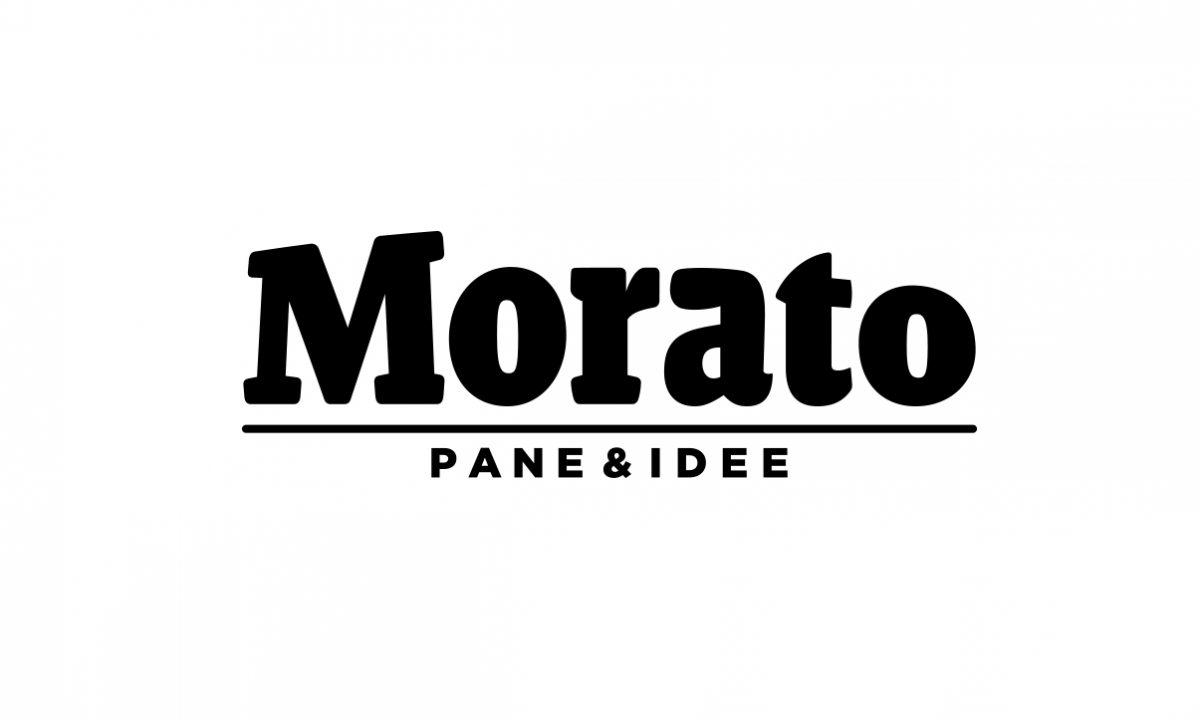 Morato