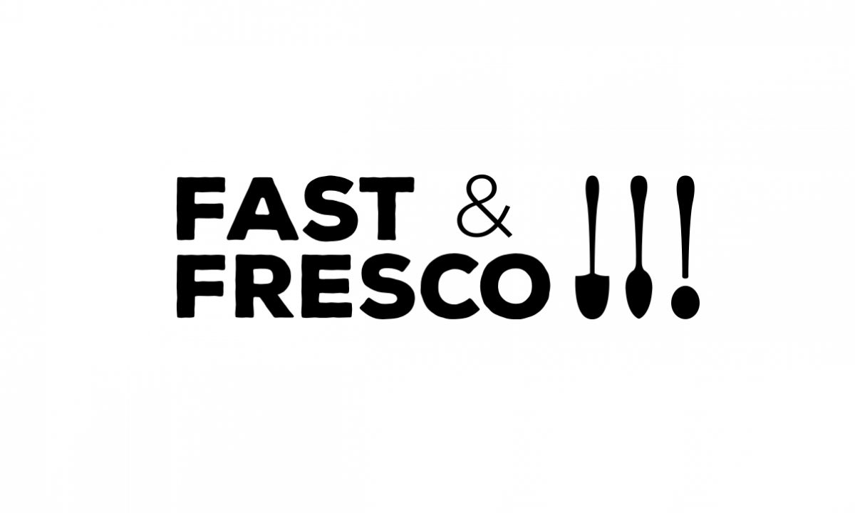 Fast & Fresco