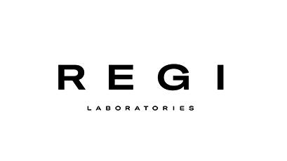 REGI Laboratories
