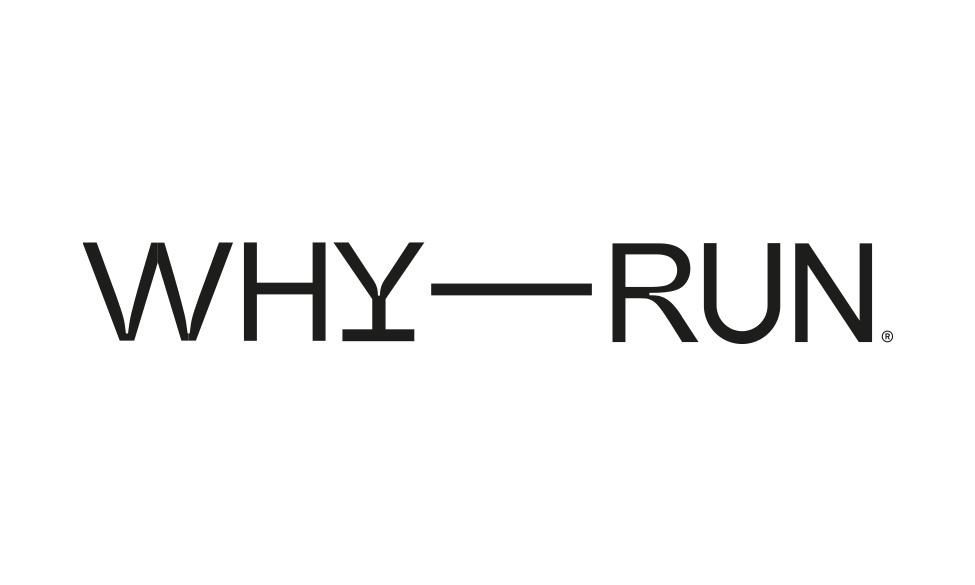 WHYRUN